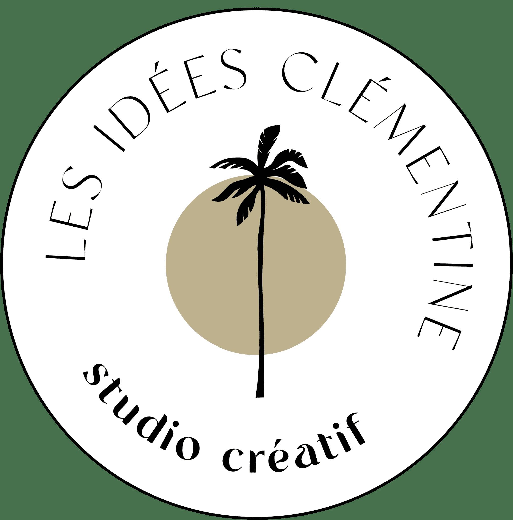 studio de création lyon
